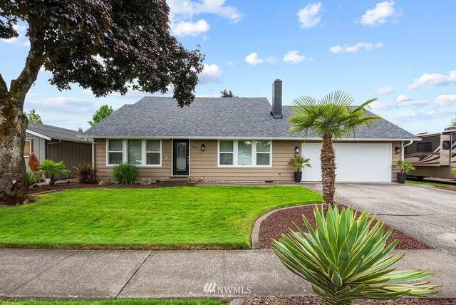4469 Olympia Way, Longview, WA 98632 (#1650721) :: Better Homes and Gardens Real Estate McKenzie Group