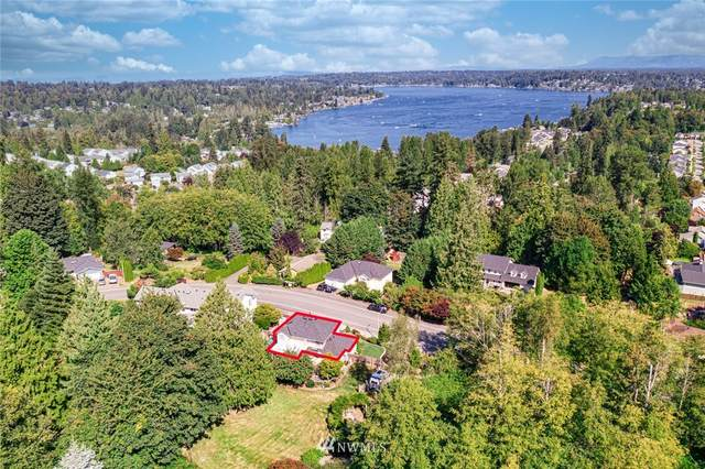 11616 16th Place SE, Lake Stevens, WA 98258 (#1650768) :: Ben Kinney Real Estate Team