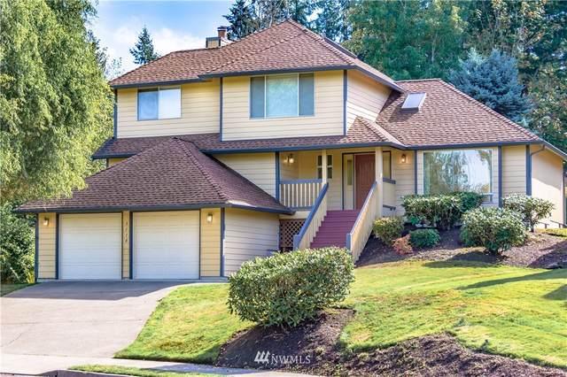 3118 26th Avenue SE, Puyallup, WA 98374 (#1650787) :: Alchemy Real Estate
