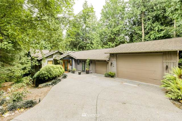 22 Cedarview Lane, Port Townsend, WA 98368 (#1650809) :: Becky Barrick & Associates, Keller Williams Realty