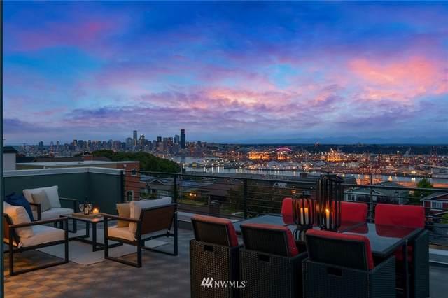 3272 37th Avenue SW, Seattle, WA 98126 (#1650830) :: Capstone Ventures Inc
