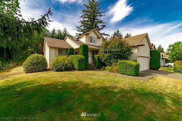 5808 65th Avenue W, University Place, WA 98467 (#1650852) :: Alchemy Real Estate
