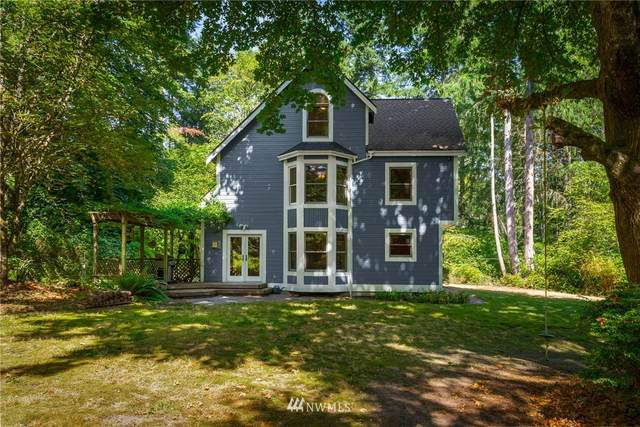 1001 Kamus Drive, Fox Island, WA 98333 (#1650879) :: Urban Seattle Broker