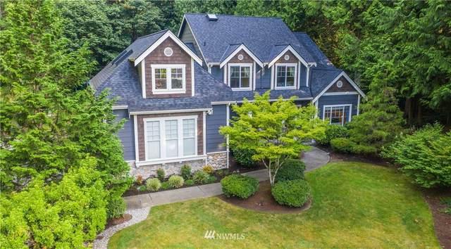 6325 285th Court NE, Carnation, WA 98014 (#1650915) :: Ben Kinney Real Estate Team