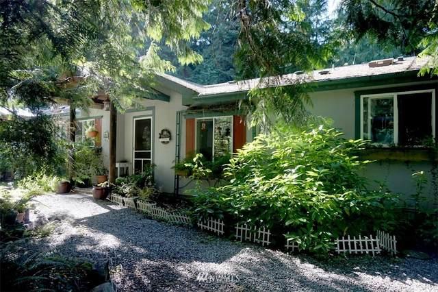 112 Shadow Lane, Port Angeles, WA 98363 (#1650926) :: Urban Seattle Broker
