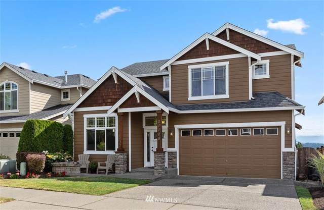 21129 Meridian Place W, Bothell, WA 98021 (#1650936) :: Ben Kinney Real Estate Team