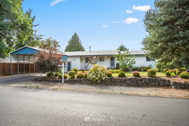 7112 47th Avenue E, Tacoma, WA 98443 (#1650943) :: NextHome South Sound