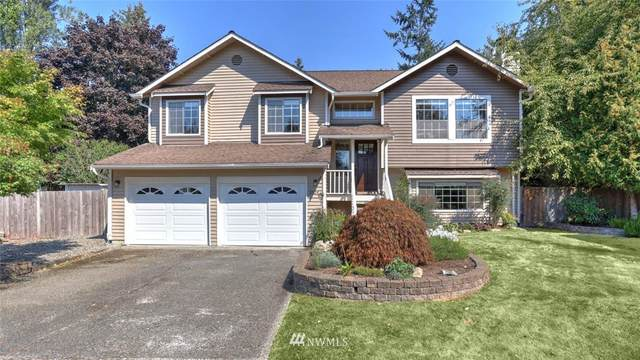 5504 151st Place SW, Edmonds, WA 98026 (#1650968) :: Ben Kinney Real Estate Team