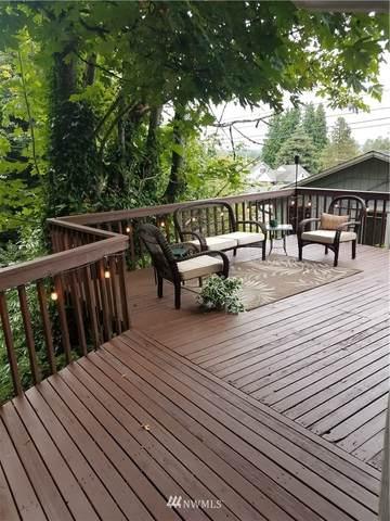 2125 Bigelow Street, Everett, WA 98201 (#1650972) :: McAuley Homes