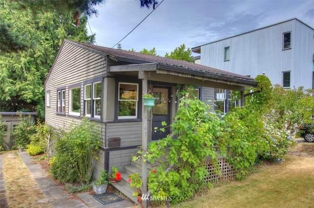 4147 20th Avenue SW, Seattle, WA 98106 (#1650976) :: NextHome South Sound