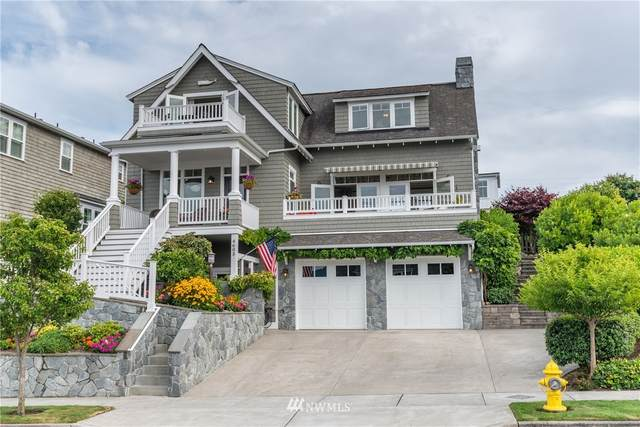 4603 Cutter Drive, Anacortes, WA 98221 (#1650995) :: The Original Penny Team