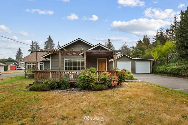 20014 Dayton Avenue N, Shoreline, WA 98133 (#1650999) :: NW Home Experts