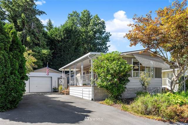 19325 Hollyhills Drive, Bothell, WA 98011 (#1651009) :: Alchemy Real Estate