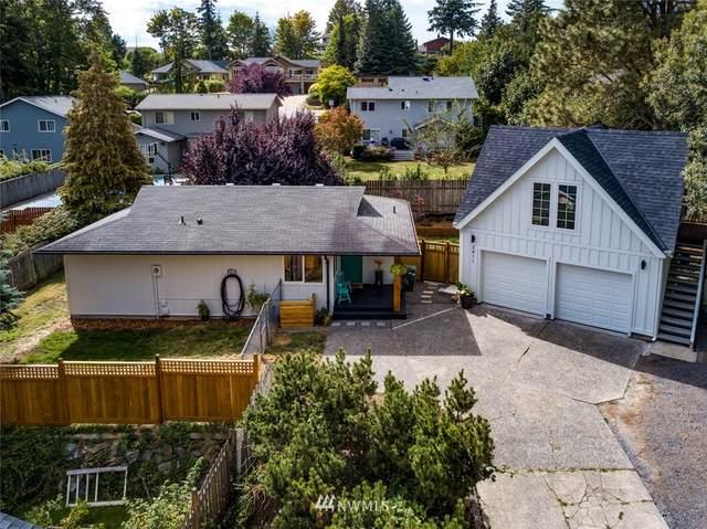 2411 Fir Street, Bellingham, WA 98229 (#1651014) :: Urban Seattle Broker