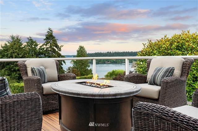 2309 55th Street Ct NW, Gig Harbor, WA 98335 (#1651056) :: Keller Williams Western Realty
