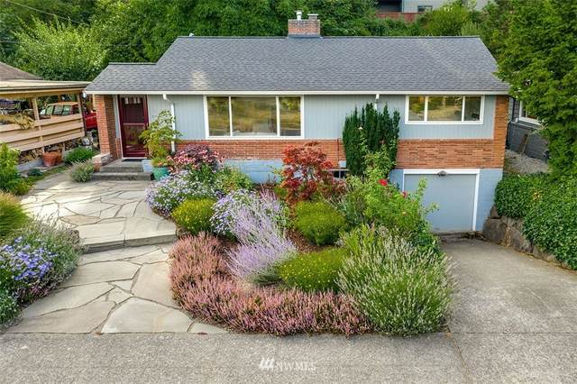4919 55th Avenue S, Seattle, WA 98118 (#1651059) :: Better Homes and Gardens Real Estate McKenzie Group