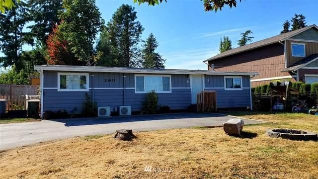 20621 Church Lake Drive E, Bonney Lake, WA 98391 (#1651084) :: Ben Kinney Real Estate Team