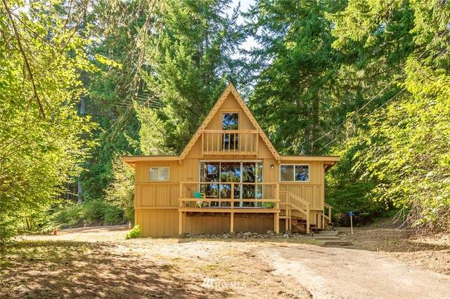 640 E Rauschert Rd, Grapeview, WA 98546 (#1651086) :: Priority One Realty Inc.
