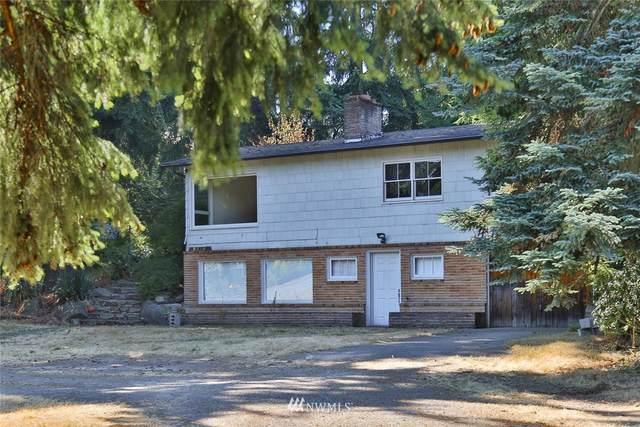 2309 Aberdeen Avenue NE, Renton, WA 98056 (#1651125) :: McAuley Homes