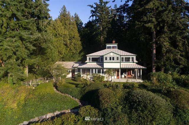 16364 Reitan Road NE, Bainbridge Island, WA 98110 (#1651163) :: TRI STAR Team | RE/MAX NW