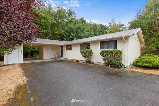415 S Alder Street, Port Angeles, WA 98362 (#1651178) :: NW Home Experts