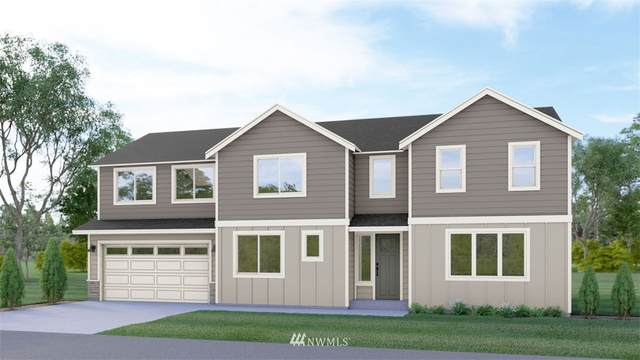 7332 32nd Place NE, Marysville, WA 98270 (#1651184) :: Better Homes and Gardens Real Estate McKenzie Group