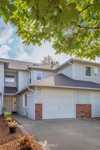 5812 136th Street SE, Everett, WA 98208 (#1651185) :: Becky Barrick & Associates, Keller Williams Realty
