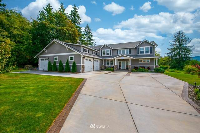 16915 Koi Court, Mount Vernon, WA 98274 (#1651193) :: Alchemy Real Estate
