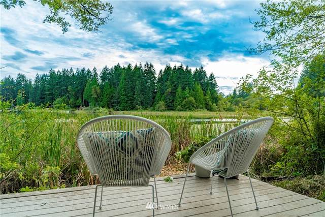 17626 36th Street NW, Lakebay, WA 98349 (#1651239) :: Better Homes and Gardens Real Estate McKenzie Group