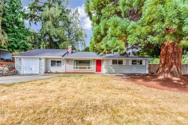 4205 146th Avenue SE, Bellevue, WA 98006 (#1651243) :: Capstone Ventures Inc