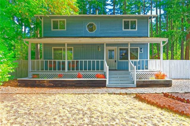 11405 149th Ave Nw, Gig Harbor, WA 98329 (#1651253) :: Becky Barrick & Associates, Keller Williams Realty
