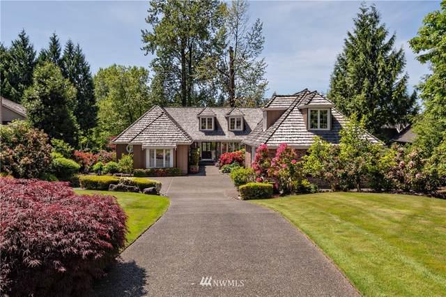 14219 207th Place NE, Woodinville, WA 98077 (#1651275) :: Urban Seattle Broker