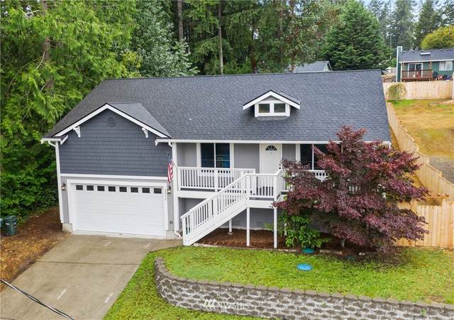 2312 194th Avenue SW, Lakebay, WA 98349 (#1651298) :: Better Homes and Gardens Real Estate McKenzie Group