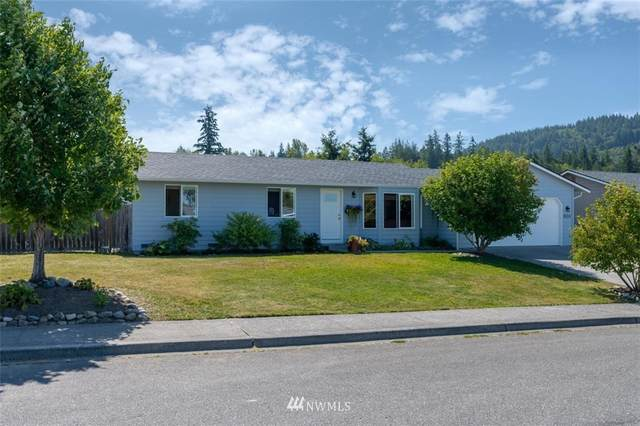1624 S 30th Street, Mount Vernon, WA 98274 (#1651312) :: Better Properties Lacey