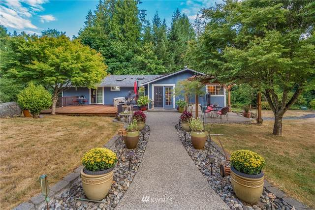 34414 166th Way SE, Auburn, WA 98092 (#1651321) :: Mike & Sandi Nelson Real Estate