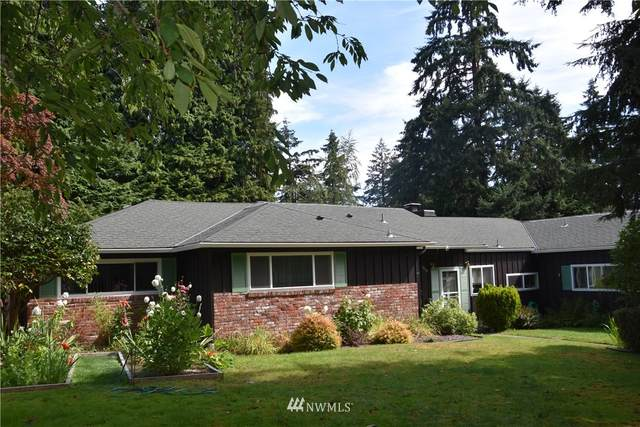 6013 Hillcrest Drive SW, Lakewood, WA 98499 (#1651411) :: Ben Kinney Real Estate Team