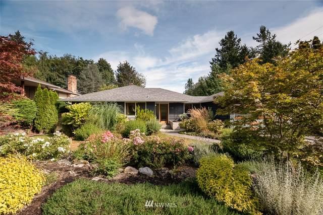 1936 NE 127th Street, Seattle, WA 98125 (#1651417) :: Capstone Ventures Inc
