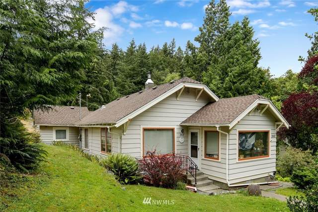 2412 30th Street, Bellingham, WA 98225 (#1651424) :: NextHome South Sound