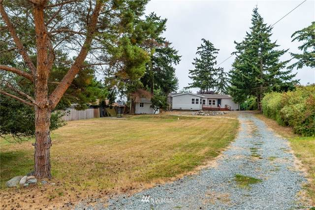 1735 Stephen Street, Oak Harbor, WA 98277 (#1651447) :: Alchemy Real Estate