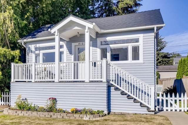 4105 36th Avenue SW, Seattle, WA 98126 (#1651504) :: Becky Barrick & Associates, Keller Williams Realty