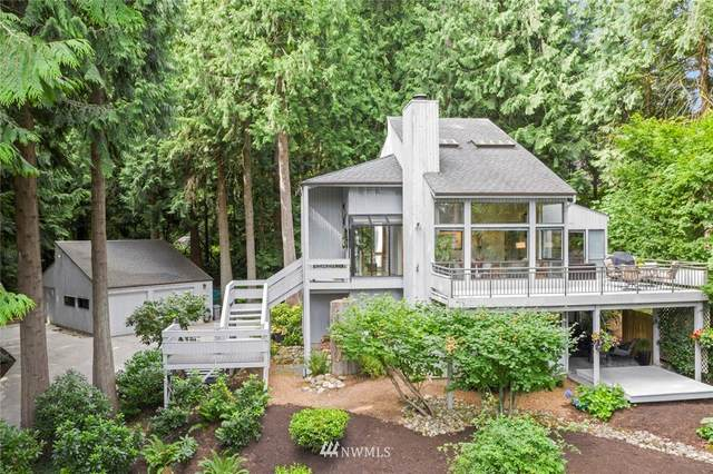 15553 255th Avenue SE, Issaquah, WA 98027 (#1651507) :: Alchemy Real Estate
