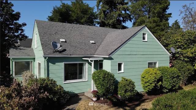 3621 N 18th Street, Tacoma, WA 98406 (#1651514) :: Urban Seattle Broker
