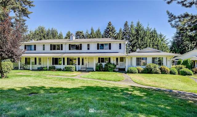 32442 2nd Place S #134, Federal Way, WA 98003 (#1651525) :: NextHome South Sound