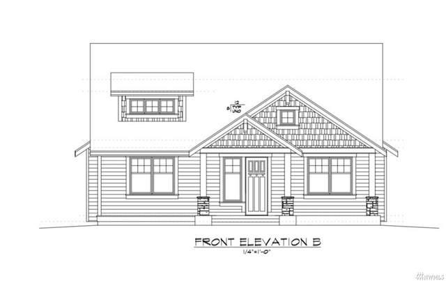 118 Love Dr, Enumclaw, WA 98022 (#1651527) :: Ben Kinney Real Estate Team