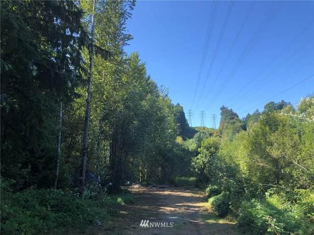 19208 Waxen Road, Bothell, WA 98012 (#1651576) :: Urban Seattle Broker