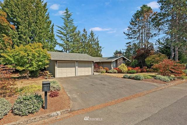 1012 111th Place SE, Bellevue, WA 98004 (#1651582) :: Capstone Ventures Inc