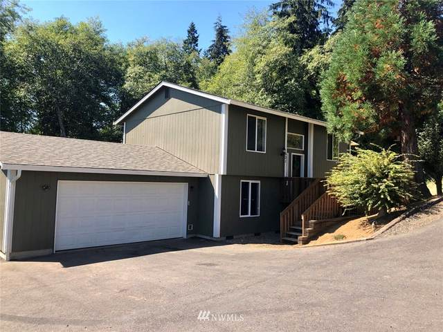 901 Sycamore Drive, Aberdeen, WA 98520 (#1651597) :: Pacific Partners @ Greene Realty