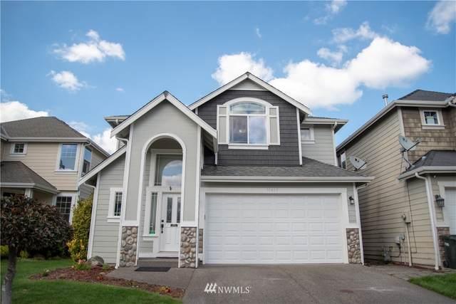 11423 183rd Street E, Puyallup, WA 98374 (#1651641) :: McAuley Homes