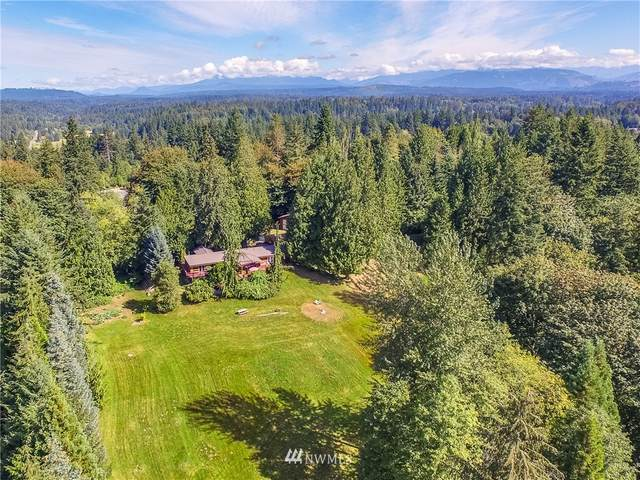23604 Old Owen Road, Monroe, WA 98272 (#1651665) :: Better Homes and Gardens Real Estate McKenzie Group
