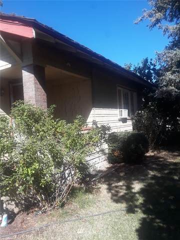 617 Cornell Avenue, Yakima, WA 98902 (#1651700) :: Ben Kinney Real Estate Team